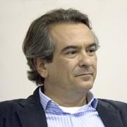 André Guimarães - Perfil