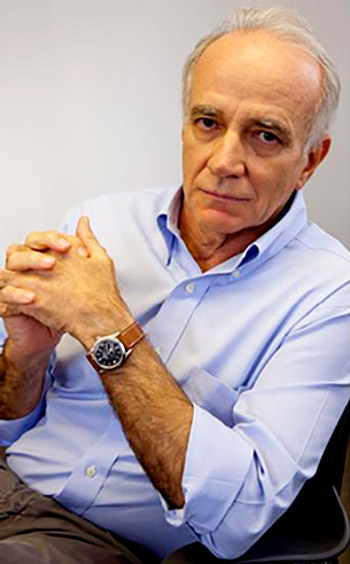 André Lara Resende - 2019