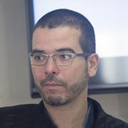 André Leme Fleury - Perfil