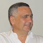 André Lucirton Costa