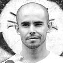 Andre Luiz Bueno Alves Pereira