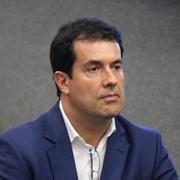 André Trigueiro - Perfil