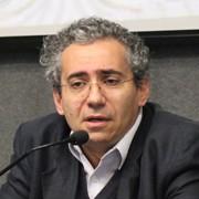 André Viana - Perfil