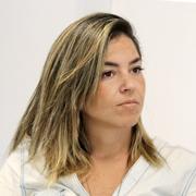 Andréa Filgueiras