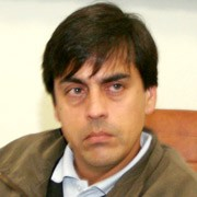Andrés Aguirre Antunez