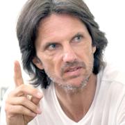 Andreas Knitz