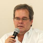 Andrei Koerner - Perfil