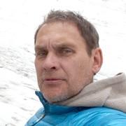 Andrey Kolovsky