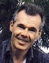 Andy Merrifield
