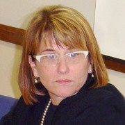 Angela Maria Cohen Uller