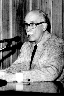 Antonio Candido - 2