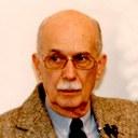 Antonio Cândido