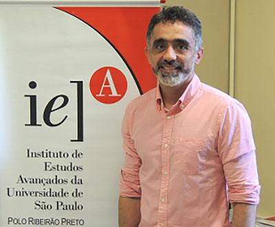 Antônio José da Costa Filho