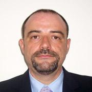 Antonio José Maffezoli Leite