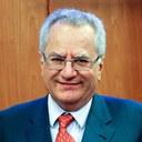 Antonio Magalhães Gomes Filho