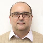 Antonio Martins Figueiredo - Perfil