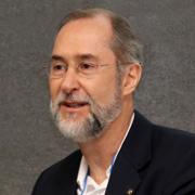 Antonio Mauro Saraiva - Perfil