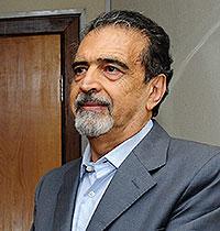 Antonio Mitre