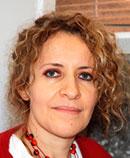 Araceli Damián Gonzales - 130px