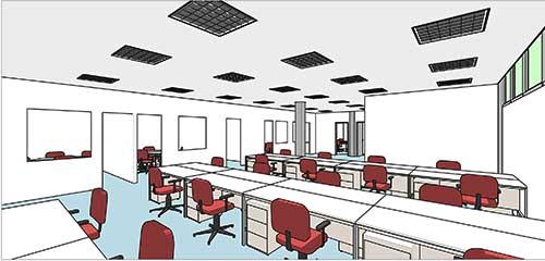 Área para pesquisadores e grupos de pesquisa e estudo