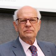Arlindo Philippi Jr - Perfil
