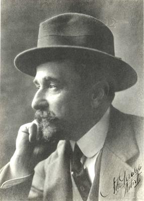 Arnaldo Vieira de Carvalho