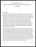 Artigo Ubias - 14