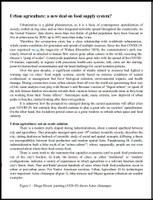 Artigo Ubias - 16