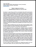 Artigo Ubias - 17