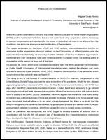 Artigo Ubias - 20