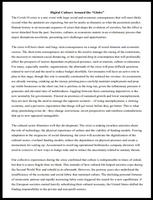 Artigo Ubias - 21