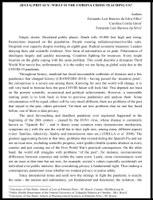 Artigo Ubias 3
