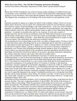 Artigo Ubias - 6