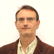 Arturo Forner Cordero - Perfil