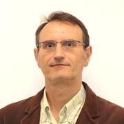 Arturo Former Cordero