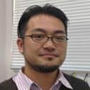 Atsushi Nishizawa - Perfil
