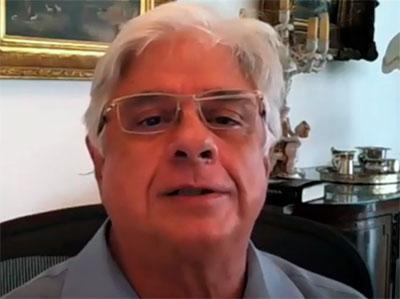 Augusto César Gadelha Vieira - 16/11/2020