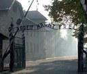 Auschwitz 2