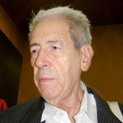 Aziz Ab' Saber
