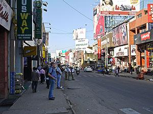bangaloreindia.jpg
