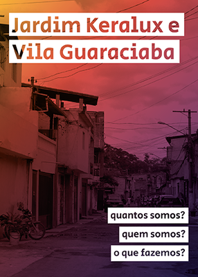 banner Jardim Keralux e Vila Guaraciaba
