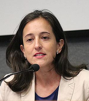 Bárbara Schausteck de Almeida - 7/8/2017
