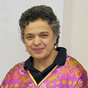 Beatriz Paredes - Perfil