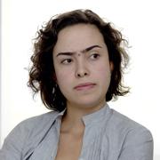 Beatriz Sanches - Perfil