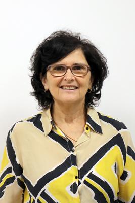 Belinda Mandelbaum - vertical