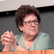 Bernardete Gatti - Perfil