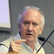 Bernardo Mançano Fernandes