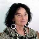 Betty Mindlin