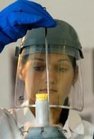 biotecnologiarev70.jpg