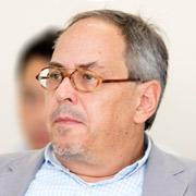 Bob Wollheim